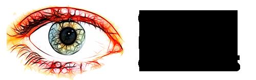 Curso Prótesis Oculares
